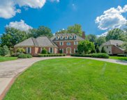 6605 Highland Lakes Place, Westerville image