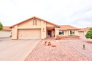 2598 Leisure World --, Mesa image