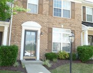 7816 Etching Street, Chesterfield image