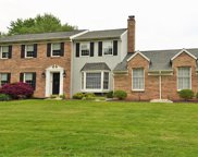 3075 Gloucester, Bethlehem Township image