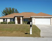2437 NW 9th ST, Cape Coral image