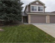 9466 Sherrelwood Lane, Highlands Ranch image