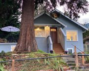 4557 50th Ave SW, Seattle image