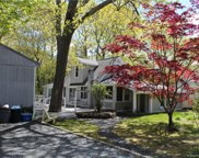 6 College  Place, Wolcott image