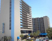2001 S Ocean Blvd Unit 511, Myrtle Beach image