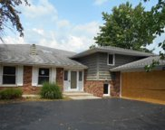 942 86Th Street, Downers Grove image