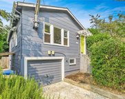 2608 SW Nevada St, Seattle image