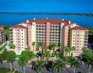 11620 Court Of Palms Unit 502, Fort Myers image
