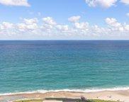 4100 N Ocean Drive Unit #2301, Singer Island image