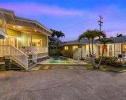 1087 Keolu Drive, Kailua image
