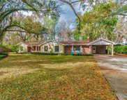 20006 Lake Holly Drive, Lutz image