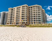 13333 Johnson Beach Rd Unit #603, Perdido Key image