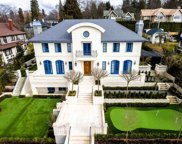3688 East Boulevard, Vancouver image