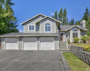 15612 83rd Ave NW, Stanwood image