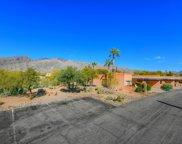 5513 N Arroyo Grande, Tucson image