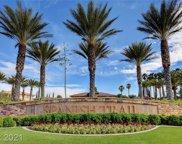 7351 Mission Hills Drive, Las Vegas image