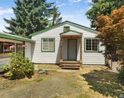 7030 S 116th St, Seattle image