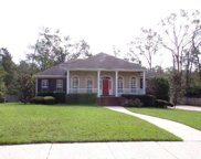 3135 E James Madison Drive, Mobile image