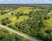 5711 Wauchula Road, Myakka City image