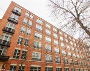 1735 N Paulina Street Unit #514, Chicago image