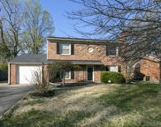 1606 Ormsby Ln, Louisville image