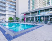1100 Biscayne Blvd Unit #1903, Miami image