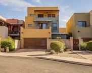 284 E Cedarvale, Tucson image
