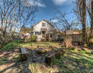 129 Pearl St Ct, Wilkeson image