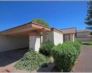 2602 W Joan De Arc Avenue, Phoenix image