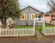 5907 45th Ave SW, Seattle image