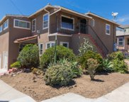 San Diego Houses For Sale Real Estate In San Diego Ca