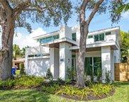 815 SE 9th St, Fort Lauderdale image