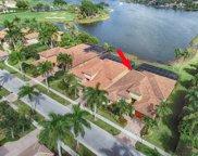 7000 Isla Vista Drive, West Palm Beach image