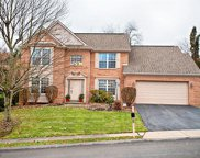 160 Bayberry Lane, Cranberry Twp image