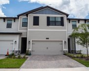 11019 Whistling Pine Way, Orlando image