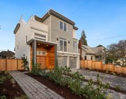3042 NW 64th St, Seattle image