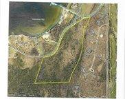 Bay Shore Dr, Egg Harbor image