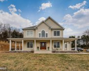 3212 DRY BRANCH ROAD, White Hall image