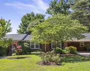 2 Richbourg Court, Greenville image