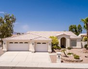 2301 E Oxford Rd, Lake Havasu City image