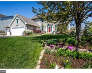 17392 66th Place, Maple Grove image