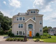 425 Croatan Road, Virginia Beach image
