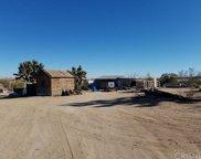 18501     Fort Tejon Road, Llano image