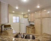 11335 Affinity Ct Unit #168, Scripps Ranch image