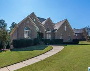 4014 Overlook Way, Trussville image