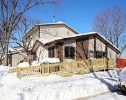 598 Forum Drive, Roselle image
