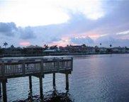 3606 S Ocean Boulevard Unit #103, Highland Beach image