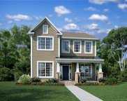 4028  Whittier Lane Unit #91, Tega Cay image