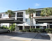 2593 Countryside Blvd , Unit 7107, Clearwater image