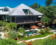 2460 Harbour LN, Sanibel image